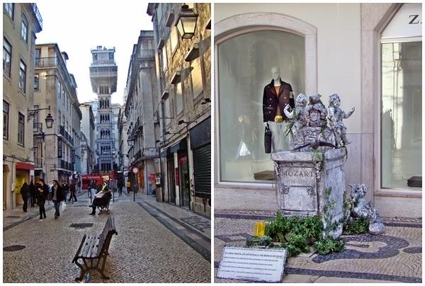 prin-centru-lisabona-portugalia