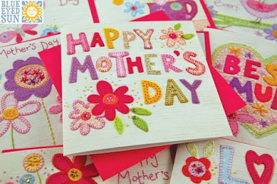 mothers day images and messages
