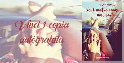 http://ilrumoredeilibri.blogspot.it/2016/11/recensionegiveaway-se-il-nostro-amore.html