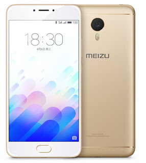 Meizu M3 Note, Meizu M3 Note price, new Android smartphone, Meizu price, Meizu specs, Android Lollipop,