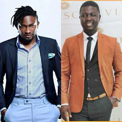 Nigerian Celebrities Lambast Port Harcourt Pastor for Cursing Sponsors Big Brother Naija TV Show