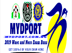 Waec 2021 Data Processing Obj & Theory Questions and answers Available