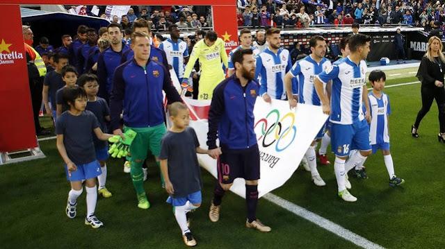 تحميل صور وخلفيات فريق برشلونة