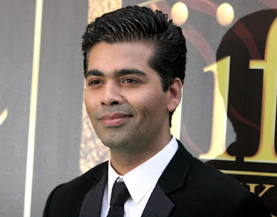 Karan Johar Wiki, Height, Weight, Age, Wife, Family and Biography: