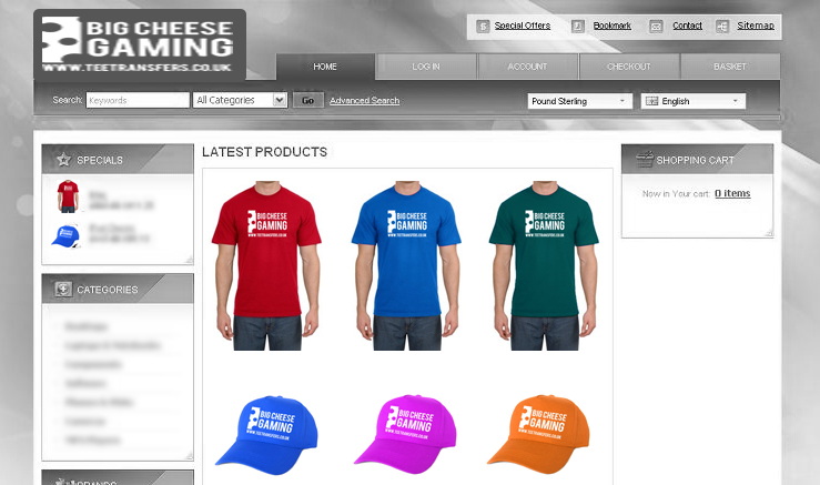 10dd7019 Make your own YouTube Channel T-Shirts and make money