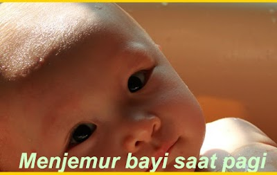 5 Ways to Prevent Jaundice in a Natural Baby