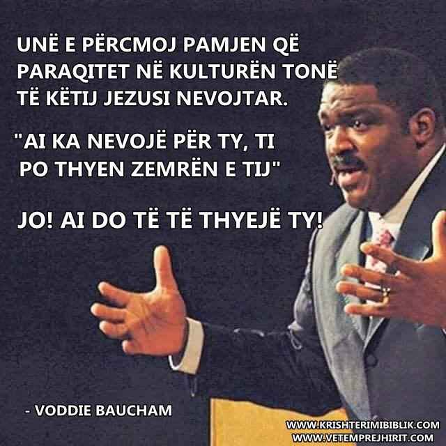 Jezusi, predikimi, thenie biblike, thenie te krishtera,