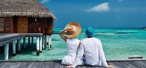 Best Tourism Countries For Your First International Trip