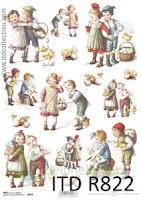 http://zielonekoty.pl/pl/p/Papier-ryzowy-ITD-decoupage-A4-wielkanoc-dzieci-vintage-/1597