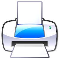 Descargar Ultra Image Printer Gratis