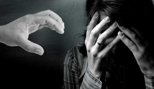 YF, Wanita yang Diduga Korban Pemerkosaan Sempat Siuman