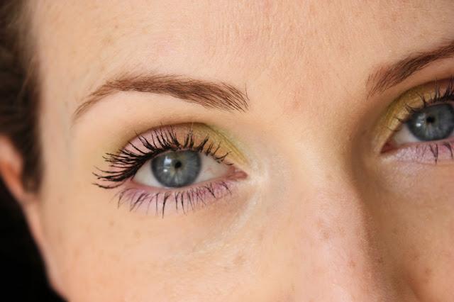 makeup-pastel