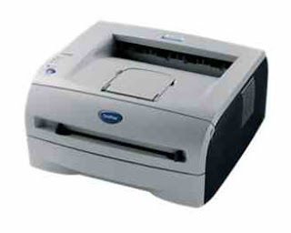 Brother HL-2030 Printer Driver Download