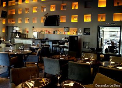 Curitiba - Hotel Slaviero Full Jazz