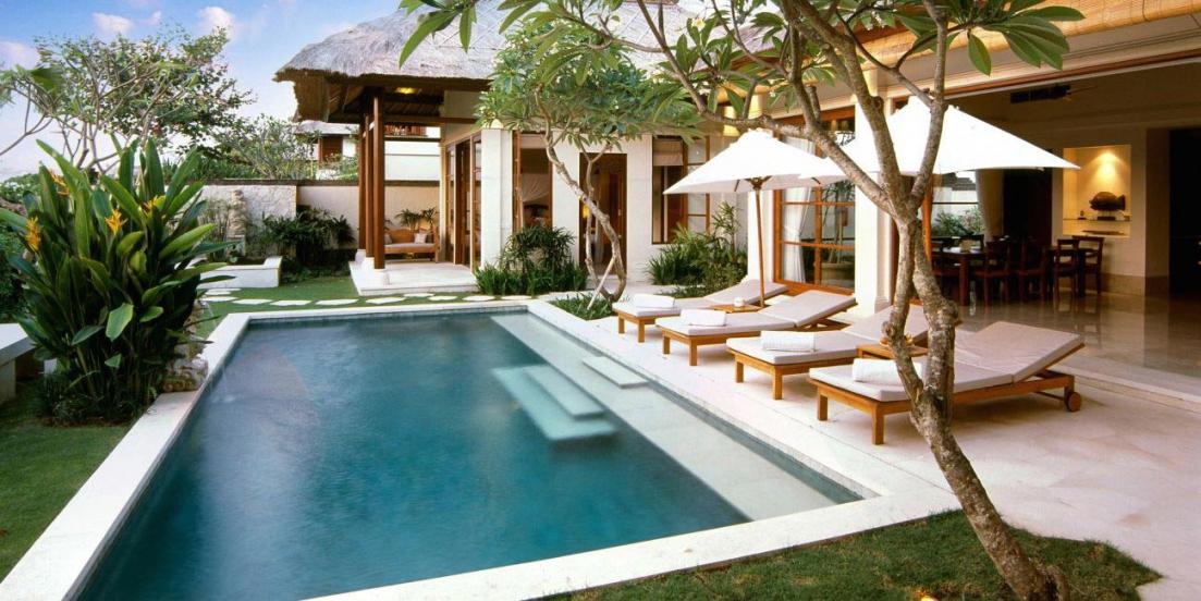 adorable house swimming pool design amazing swimming pool interior decorating