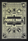 Minecraft The Complete Handbook Collection Book Item