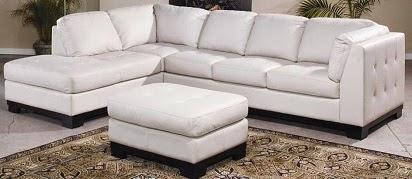 Harga Sofa Oscar dan Spesifikasinya