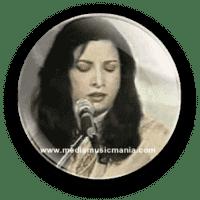 Gulshan Ara Syed Punjabi Folk Music Singer