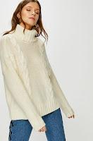 pulover-de-iarna-jaqueline-de-yong-1