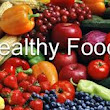 The best Easy Healthy Diets ~ Healthy diets