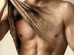Adolescente Cristão pode se depilar?
