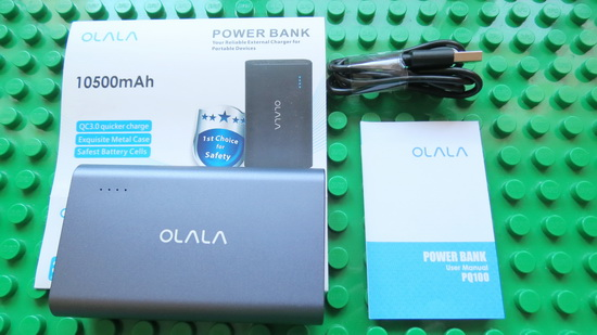 https://www.amazon.com/OLALA-10500mAh-Aluminum-Portable-Charger/dp/B01KLLFIN6