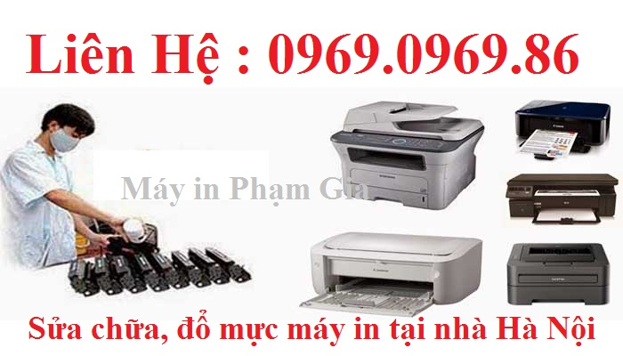 do-muc-may-in-sua-may-in-quan-thanh-tri