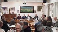 https://vostiniotis-pictures.blogspot.com/2018/03/blog-post.html