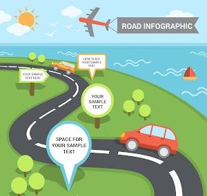 Contoh Laporan Perencanaan Geometrik Jalan Raya - Alinyemen Vertikal