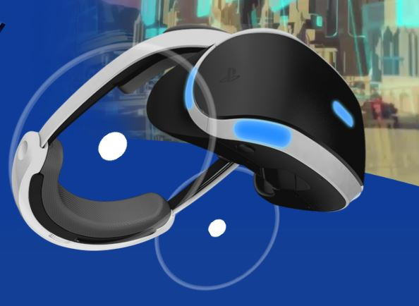 PlayStation VR, sony PlayStation VR, PlayStation VR games, PlayStation VR specifications, PlayStation VR releasing date, PlayStation VR price