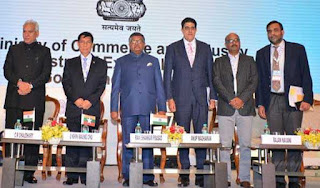 india-and-asean-are-associated-with-3c-ravi-shankar-prasad