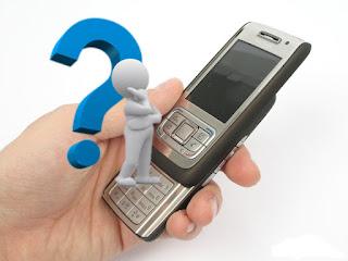 Cara Mengetahui Nomor Hp Sendiri All Operator