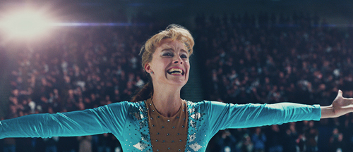 i-tonya-trailers-clip-images-and-posters