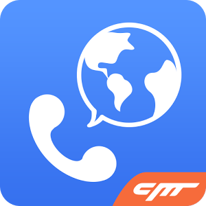 WhatsCall - Make FREE Global Calls With High Quality Voice Calls