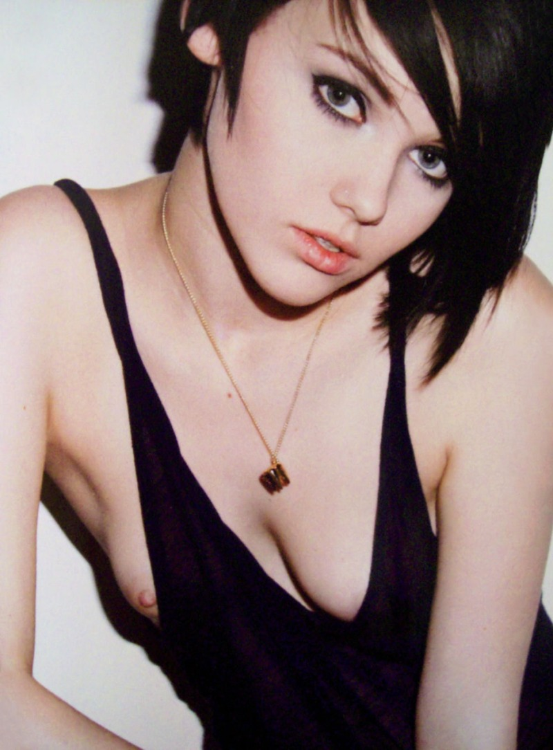 Mellisa Clarke naked (13 photo) Gallery, Instagram, underwear