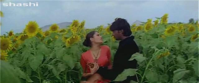 Indian Actress Gouthami Tadimalla Old Tamil Actress Boobs