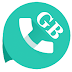 GBWhatsapp6.65Apk Latest version Download - Whatsappmods