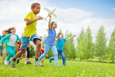 Why is Physical Fitness Very Important for Teens?