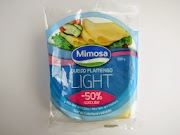 Mimosa Flamengo Light -50% gordura