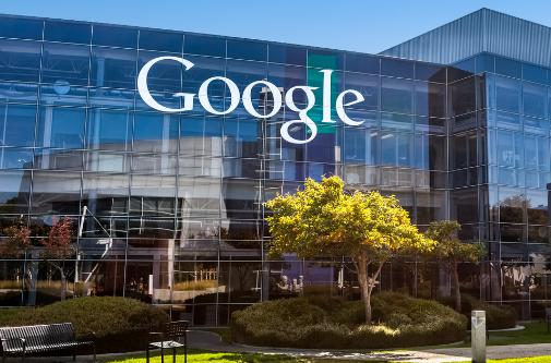 Tahap Wawancara Di Google Bagi Kamu Yang Berminat Bekerja Disana