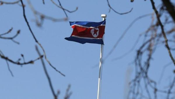 Corea del Norte declara 3 días de luto por la muerte de Fidel