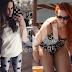 Σίσσυ Χρηστίδου: Δείτε για πρώτη φορά το αληθινό κoρμί της με μαγιό – Αρετουσάριστες φωτογραφίες!