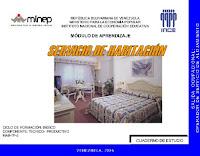 servicios-de-habitación
