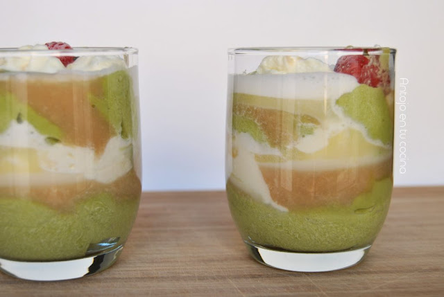 avocado-and-toffee-mousse, mousse-de-aguacate-y-toffee