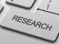 Metode Penelitian dan Pengumpulan Data