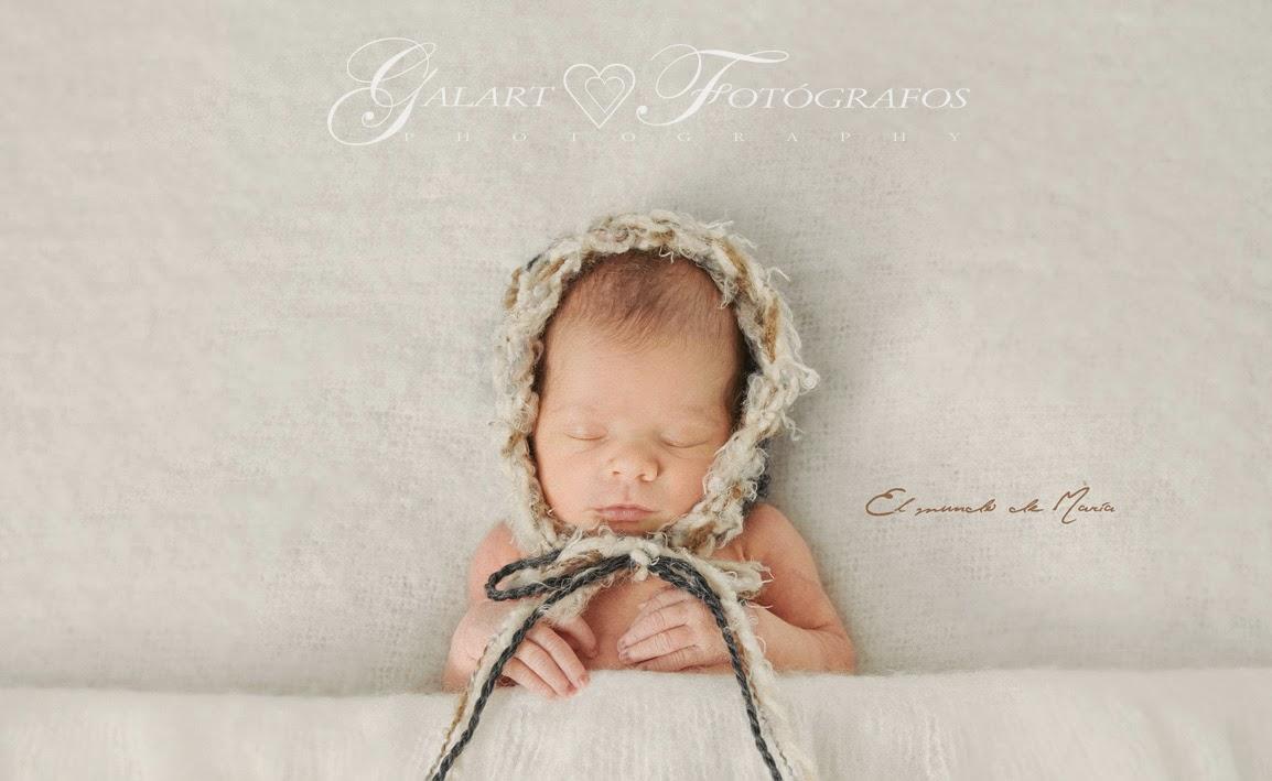 fotografia de bebe, foto recien nacido, newborn