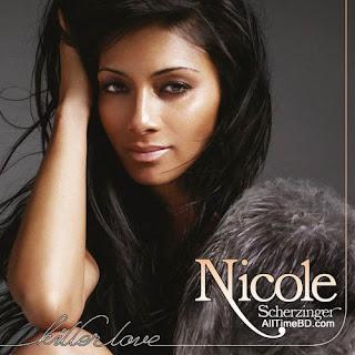 Killer Love by Nicole Scherzinger full Album Song free Download