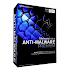 Malwarebytes Anti-Malware Premium 3.7.1.2839 Final + Portable