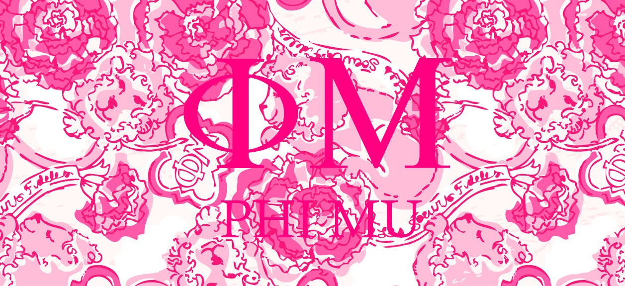Lilly Pulitzer Fall Wallpaper The New Sorority Evaluations Amp Critiques To Assist You In