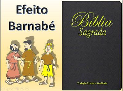 DO BARNABE PARA BAIXAR CD